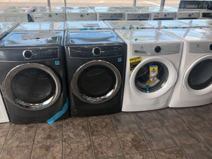 Samsung washers and dryers for Sale in East Saint Louis, IL