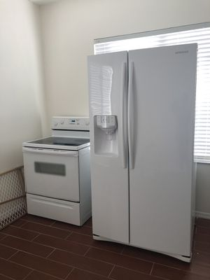 Samsung, Whirlpool, Microwave for Sale in Davie, FL