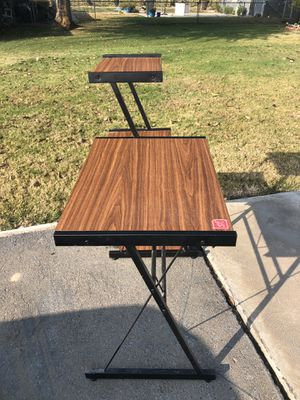 Computer Desk for Sale in Selma, CA
