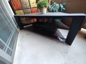 Free TV Stand FCFS for Sale in Salt Lake City, UT