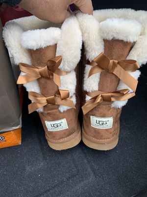 Ugg's for Sale in Houston, TX