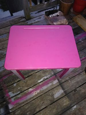 Kids Desk for Sale in Baltimore, MD