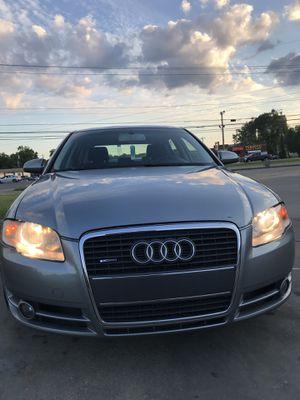 Audi A4 for Sale in La Vergne, TN
