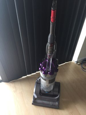 """Dyson dc17 """"animal"""" vacuum cleaner for Sale in Fort Lauderdale, FL"""