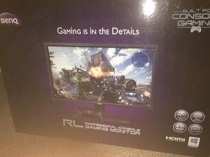 Benq for Sale in Odenton, MD