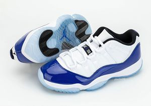 Air Jordan 11 Concord Sketch (Negotiable) for Sale in Discovery Bay, CA