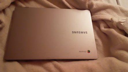 Used Samsung Chromebook for Sale in El Cajon,  CA