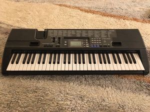 Casio CTK-720 (Best Offer) for Sale in Baldwin, NY