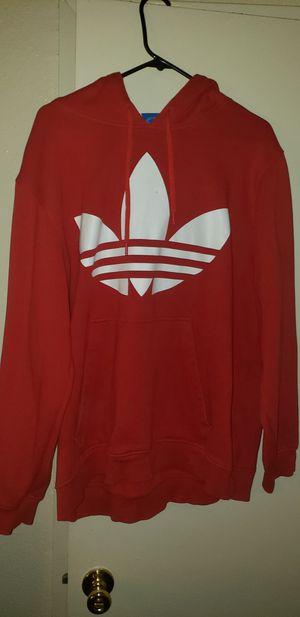 Adidas hoodie for Sale in Perris, CA