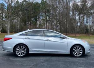 SILVER&Grey 11 Sonata FOR SALE for Sale in Baltimore, MD