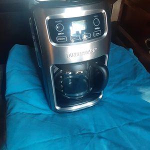 farBerwaare Coffee Maker for Sale in Modesto, CA