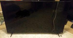 Smart TV for Sale in Falls Church, VA
