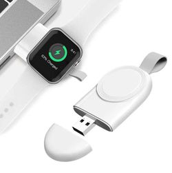 Apple Watch Charger for Sale in Los Angeles,  CA