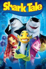 Shark Tale DVD movies for Sale in Quartzsite, AZ
