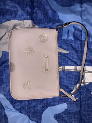 Kate spade wristlet. for Sale in Fernandina Beach, FL