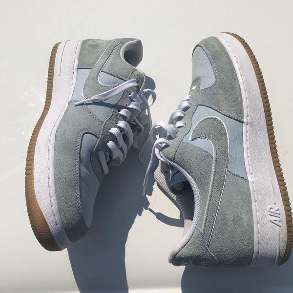 "95f0abb001b Nike Foamposites Pro ""Elephant Print"" for Sale in Stockton"