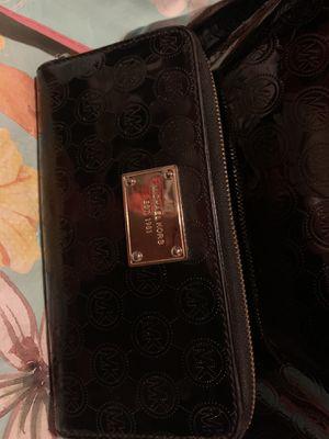 Designer wallet for Sale in San Antonio, TX