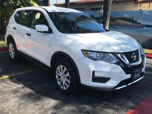 2018 Nissan Rogue for Sale in Huntington Park, CA
