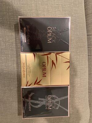 Parfume $55 each for Sale in SeaTac, WA