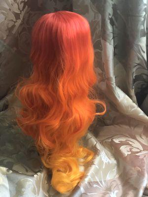 Wigs for sale for Sale in Atlanta, GA
