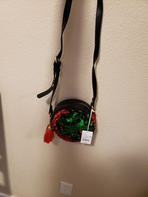 Purse for Sale in Tigard, OR