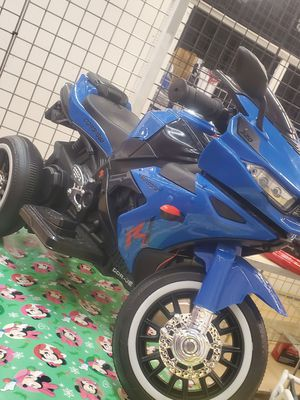 Motorcycle for kids for Sale in Adelanto, CA