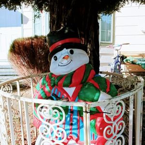 Christmas Decorations for Sale in San Jose, CA