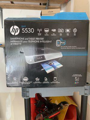 Hp printer new for Sale in Pickerington, OH