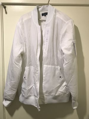 Mens clothes. All for $30!!! for Sale in Phoenix, AZ