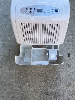 Dehumidifier for Sale in Chesapeake,  VA