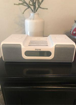 iHome stereo for Sale in Phoenix, AZ