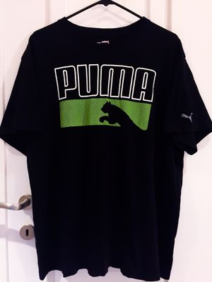 Brand New, Men's PUMA Shirt, Size XXL for Sale in Las Vegas, NV