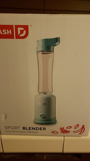 Dash Blender for Sale in Glendale, AZ