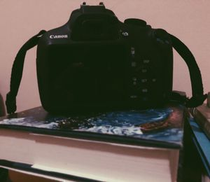 Canon T5 for Sale in Lawrenceville, GA