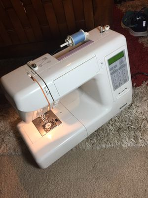 Kenmore Sewing Machine Model 385 for Sale in Fearrington, NC