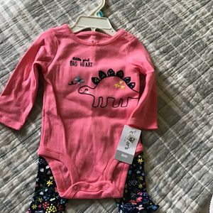 Brand New Infants Clothes for Sale in Queens, NY