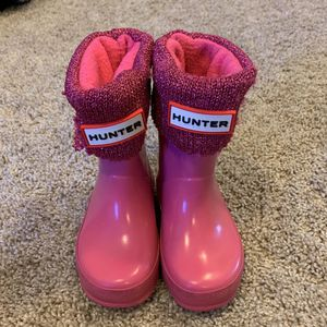 Toddler Girl Shoes for Sale in Aurora, CO