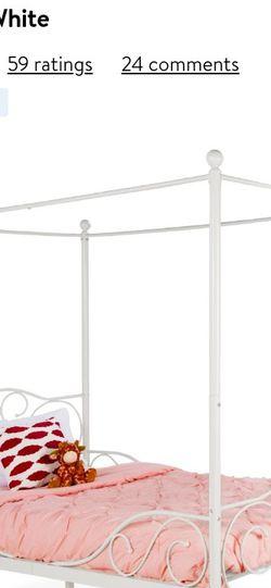 Twin Bed Frame-BNIB for Sale in Detroit,  MI