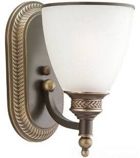 41350-708 light fixture for Sale in Manteca, CA