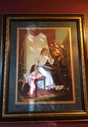 Home interior for Sale in Stockton, CA