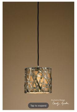 Pendant Light/Chandelier for Sale in Alexandria,  VA