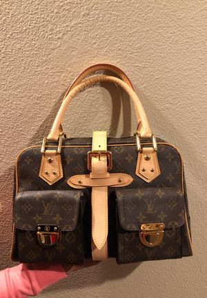 Beautiful Louis Vuitton bag(or best offer) for Sale in Las Vegas, NV