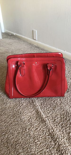 Kate Spade Tote for Sale in Spring Hill, TN
