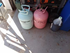 Freon for Sale in Boynton Beach, FL