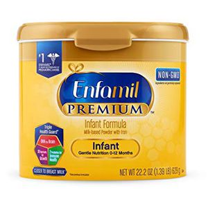 Baby formula for Sale in Huntington Park, CA