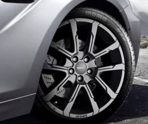 """17"""" MOMO QUANTUM WHEELS PACKAGES 🔥 Limited TIme Pricing 🔥 Includes Wheels & Tires Brand New Super Deal From $499 Each for Sale in La Habra, CA"""