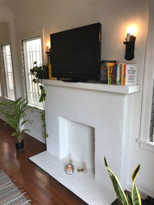 """40"""" Flat Screen TV for Sale in Los Angeles, CA"""