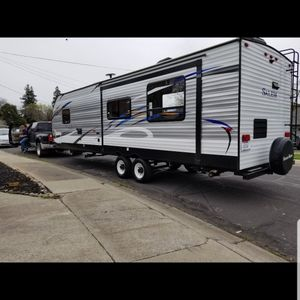 2019 Forest River Salem 27krss for Sale in Concord, CA