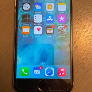 iPhone 6 for Sale in Norwalk, CA