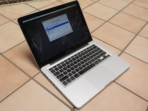 2011 MacBook Pro for Sale in White Rock, NM